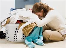 Πώς να γλιτώσω χρόνο από τις δουλειές του σπιτιού: Συμβουλές από έμπειρες νοικοκυρές