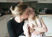 Πώς να επιβραβεύσετε σωστά το παιδί: 5 τρόποι για να μην το κακομάθετε!