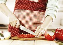 Πώς μαγειρεύει το κάθε ζώδιο