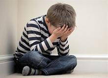 Μεγαλώνοντας με κατάθλιψη: Τα ανησυχητικά σημάδια