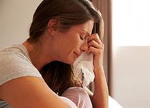 6 πράγματα που δεν πρέπει να πεις σε έναν άνθρωπο που θρηνεί