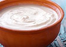5 πρωτότυπες συνταγές με γιαούρτι