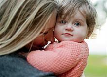 Πώς να αναπτύξετε την ενσυναίσθηση του παιδιού