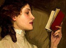 6 βιβλία που θα σας κάνουν σοφότερους