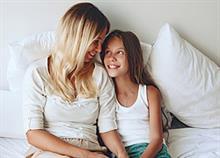 10... ταλέντα που έχουν οι καλοί γονείς