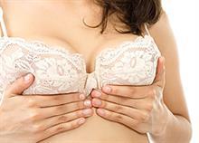 14 διαφορές του αντρικού και του γυναικείου σώματος