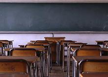 Οι Έλληνες μαθητές θέλουν να μεταναστεύσουν