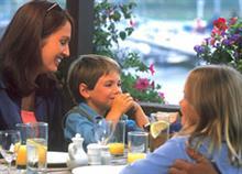 Tο μυστικό για να μεγαλώσετε παιδιά με καλή συμπεριφορά