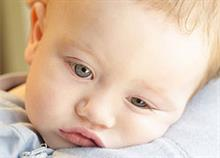 Τα 30 πρώτα σημάδια αυτισμού σε μωρά από 6 μηνών