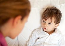 Αντιδραστικό παιδί: Πώς θα το κάνετε να σας ακούσει σύμφωνα με τη μέθοδο Γκάντι