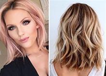 Οι εντυπωσιακότερες τάσεις στα μαλλιά γι' αυτό το καλοκαίρι