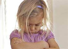 Τι πρέπει να κάνετε αν το παιδί λέει συνέχεια «όχι»