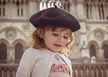 Γιατί τα παιδιά στη Γαλλία τρώνε, κοιμούνται και συμπεριφέρονται σωστά