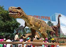 Τα καλύτερα πάρκα ψυχαγωγίας για παιδιά στην Ελλάδα