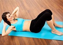 Οι 10 καλύτερες ασκήσεις για όλο το σώμα
