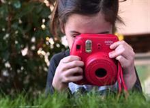 «Μόνο δυνατότητες»: Αν έχετε κόρη πρέπει να δείτε αυτό το βίντεο
