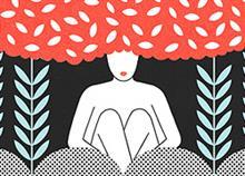 6 λόγοι να λατρέψεις έναν Παρθένο