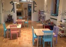 6 πρωτότυποι χώροι για ατελείωτη οικογενειακή διασκέδαση