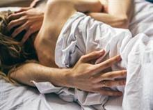 Υπάρχουν 4 τύποι ζευγαριών -εσείς σε ποιον ανήκετε;