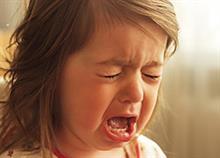 «Οφείλουμε να θυμόμαστε ότι τα παιδιά μας δεν είναι μικροί ενήλικες»