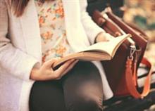 6 βιβλία ιδανικά για ανθρώπους που δεν διαβάζουν πολύ