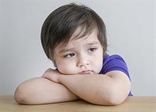 7 φράσεις που θα μετανιώσετε αν πείτε στο παιδί (και οι εναλλακτικές τους)
