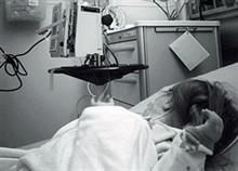 «Μην αφήνετε τα άρρωστα παιδιά να έρχονται στο σχολείο»: Η έκκληση μιας μαμάς