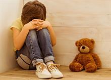 5 τιμωρίες που δεν πρέπει να βάζετε τα παιδιά