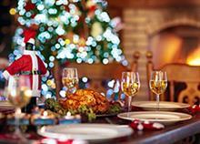 Με τι να συνοδεύσω το κρέας: 5 συνταγές για το γιορτινό τραπέζι