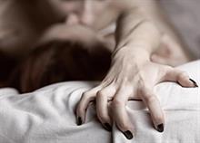 Τα ζώδια που ταιριάζουν απίστευτα στο σεξ