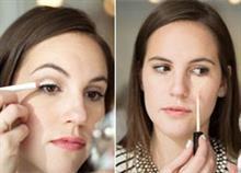 10 μυστικά μακιγιάζ που κάθε γυναίκα πρέπει να ξέρει