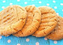 Η πιο γρήγορη και νόστιμη συνταγή για cookies
