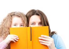 Σχολικό διάβασμα: Πώς να βοηθήσετε το παιδί