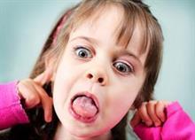 5 δικές μας συμπεριφορές που κάνουν τα παιδιά μας κακομαθημένα