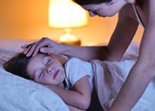 «Οι 6 λέξεις που λέω στην κόρη μου κάθε βράδυ πριν κοιμηθεί»