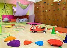 4 χώροι με πρωτότυπες δραστηριότητες για παιδιά