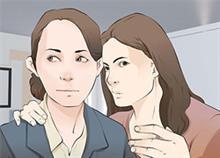 4 τύποι μαμάδων που δηλητηριάζουν τη ζωή σου