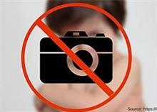 «Σταματήστε να ανεβάζετε φωτογραφίες των παιδιών στο ίντερνετ»: Ένα βίντεο-γροθιά