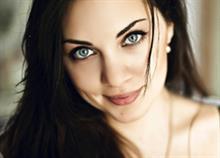5 συνήθειες των ακαταμάχητων γυναικών