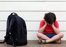 «Γονείς, δείξτε μεγαλύτερο ενδιαφέρον για τη ζωή των παιδιών σας»: Η έκκληση μιας δασκάλας