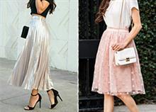 Τι να φορέσετε αν είστε καλεσμένη σε γάμο το καλοκαίρι