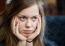 Τα 3 στάδια της εφηβείας που όλα τα παιδιά περνάνε