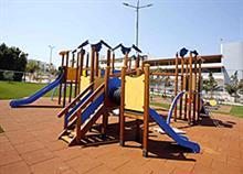 Ένας ολοκαίνουριος παιδότοπος ανοίγει τις πύλες του σε λίγες μέρες στη Γλυφάδα!