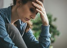 Τα 5 ψυχολογικά στάδια του χωρισμού