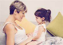 Το κόλπο της επιλογής: Πώς να πειθαρχήσετε το παιδί δίνοντάς του μικρές ελευθερίες