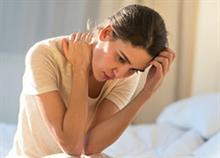 Οι 8 πιο συνηθισμένες αιτίες αποβολής στο πρώτο τρίμηνο της εγκυμοσύνης