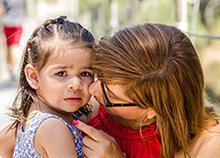 6 πράγματα που δεν κάνουν οι συνειδητοποιημένοι γονείς