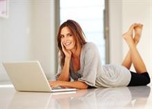 25 sites για να περάσετε την ώρα σας
