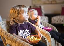 4 παιδικές ταινίες που δεν προλάβατε να δείτε φέτος στο σινεμά αλλά μπορείτε να απολαύσετε στο σπίτι