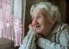 «Τι μου έμαθε η ζωή»: O απολογισμός ανθρώπων που έχουν κλείσει τα 90
